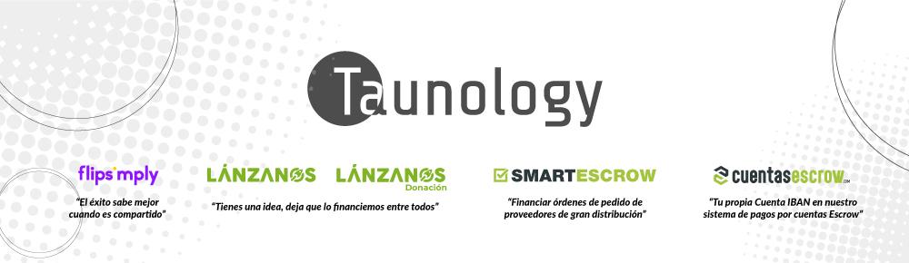 Taunology.com